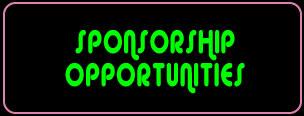 Sponsorship Oppotunities